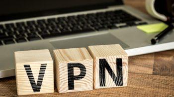 Permalink to: บริการติดตั้ง VPN